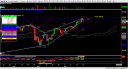 es_f_daily.png