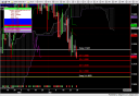 eurcad_daily_04-30-07.png