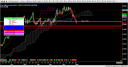 audcad_5_13_07__daily_post.png