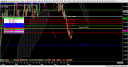 eurcad_5_13_07__daily_weekly.png