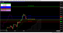 cadjpy_6_6_07__daily2.png