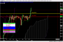 nzdjpy_6_1_07__daily2.png