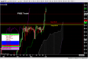 nzdjpy_6_5_07__daily21.png