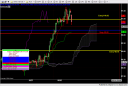 nzdjpy_6_62_07_daily.png
