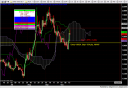 eurnzd_10_17_07_d_1.png