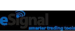 esignal_image