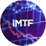 imtf_hp