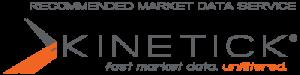 Kinetick_Logo